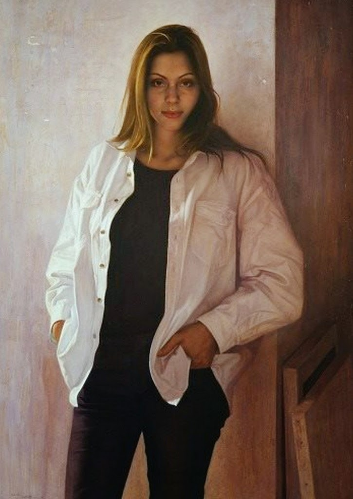 figura-humana-femenina
