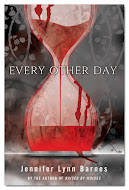 Every Other Day - Dec. 27th