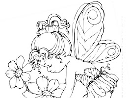 Adult Ocean Coloring Pages Free Printables