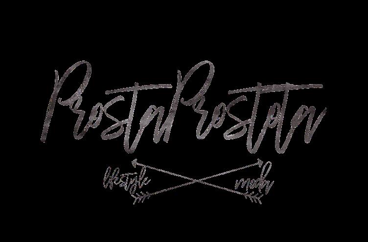 prostaprostota | blog lifestyle