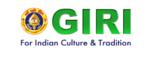 GIRI Trading Agency