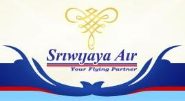 Lowongan Kerja 2013 Sriwijaya Air Oktober 2012 untuk Posisi Accounting Di Jakarta