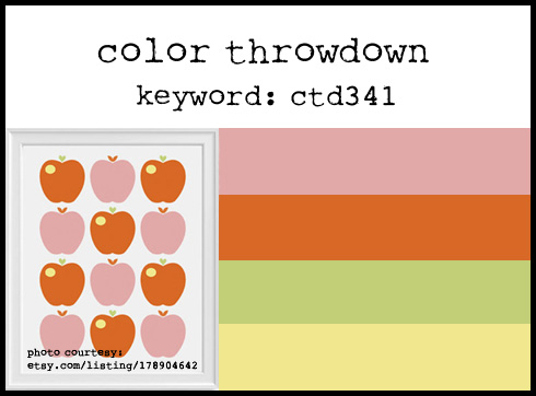 http://colorthrowdown.blogspot.ca/2015/05/color-throwdown-341.html