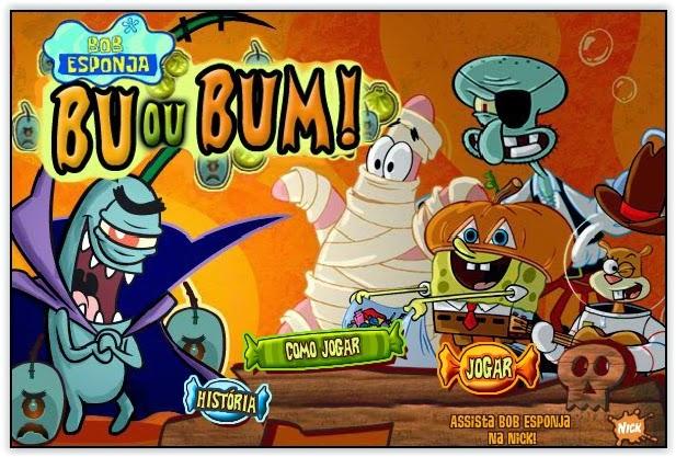 http://www.clickjogos.com.br/jogos/bob-esponja-bu-ou-bum/
