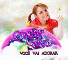 CD Quelly Silva - Você Vai Adorar