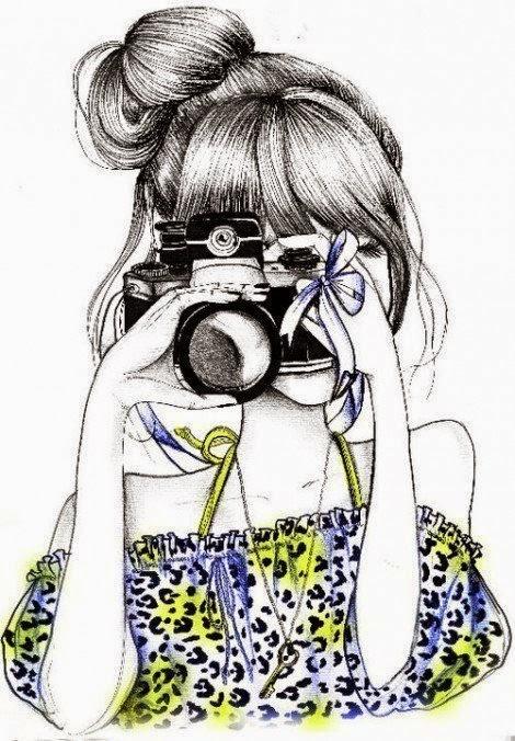 Pontos Positivos e Negativos das Blogueiras
