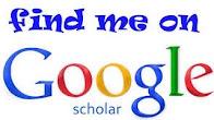 My GoogleScholar