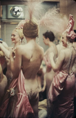 vintage showgirls on don juan's reckless daughter