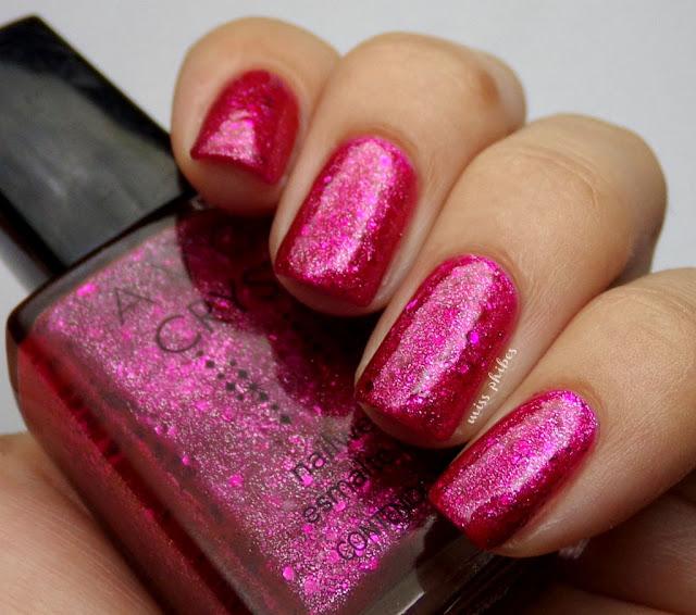 Avon Pink Sand