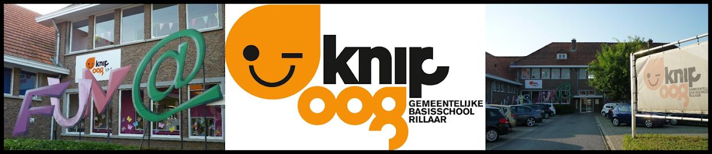 GBS Knipoog