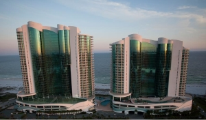Turquoise Place condo for sale