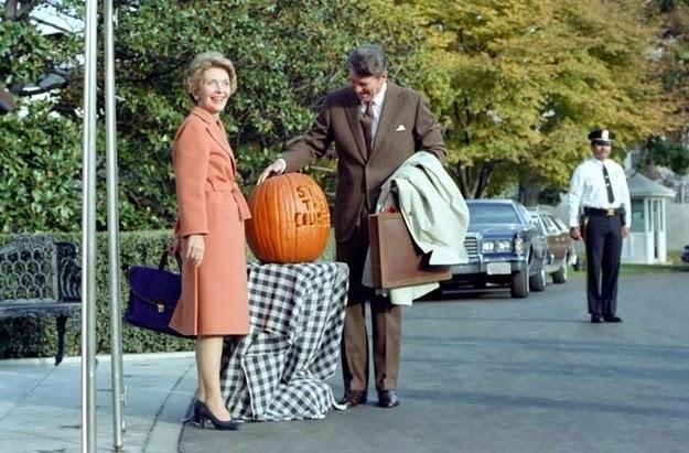 halloween_reagan_1982