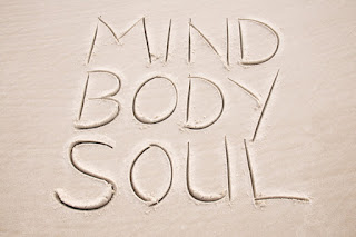 The Success of Mind-Body Medicine Depends On Us
