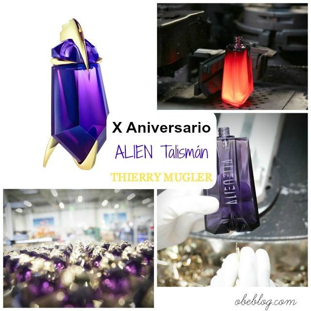 Alien_Talismán_Décimo_Aniversario_01