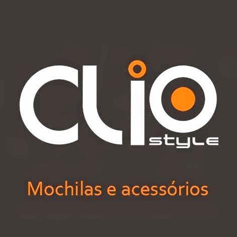 Clio Style