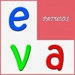 Patucos Eva