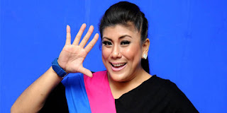 Video Someone Like You Versi Regina Indonesian Idol 2012