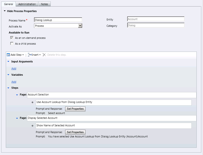 Installing An Ssl Certificate On Apache Tomcat 6 Running On Window