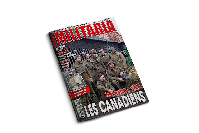 http://www.histoireetcollections.com/fr/militaria-magazine/3914-militaria-n364.html