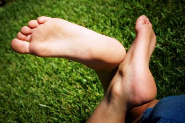Pie footwear feet so good clinics are back