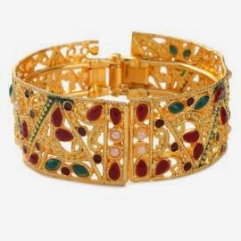 Noor Women Discount Jewelry