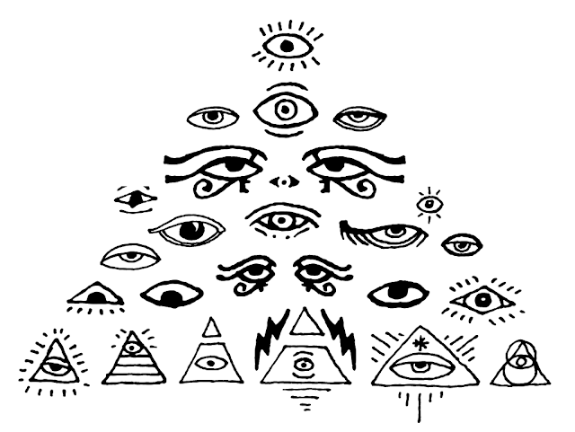 http://arsenal.gomedia.us/shop/vectors/occult-symbols-esoteric-designs/