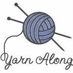 http://www.gsheller.com/2013/12/yarn-along-156.html