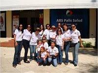 Nuestras Actividades 2009