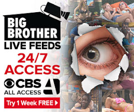 Big Brother 18 Live Feeds