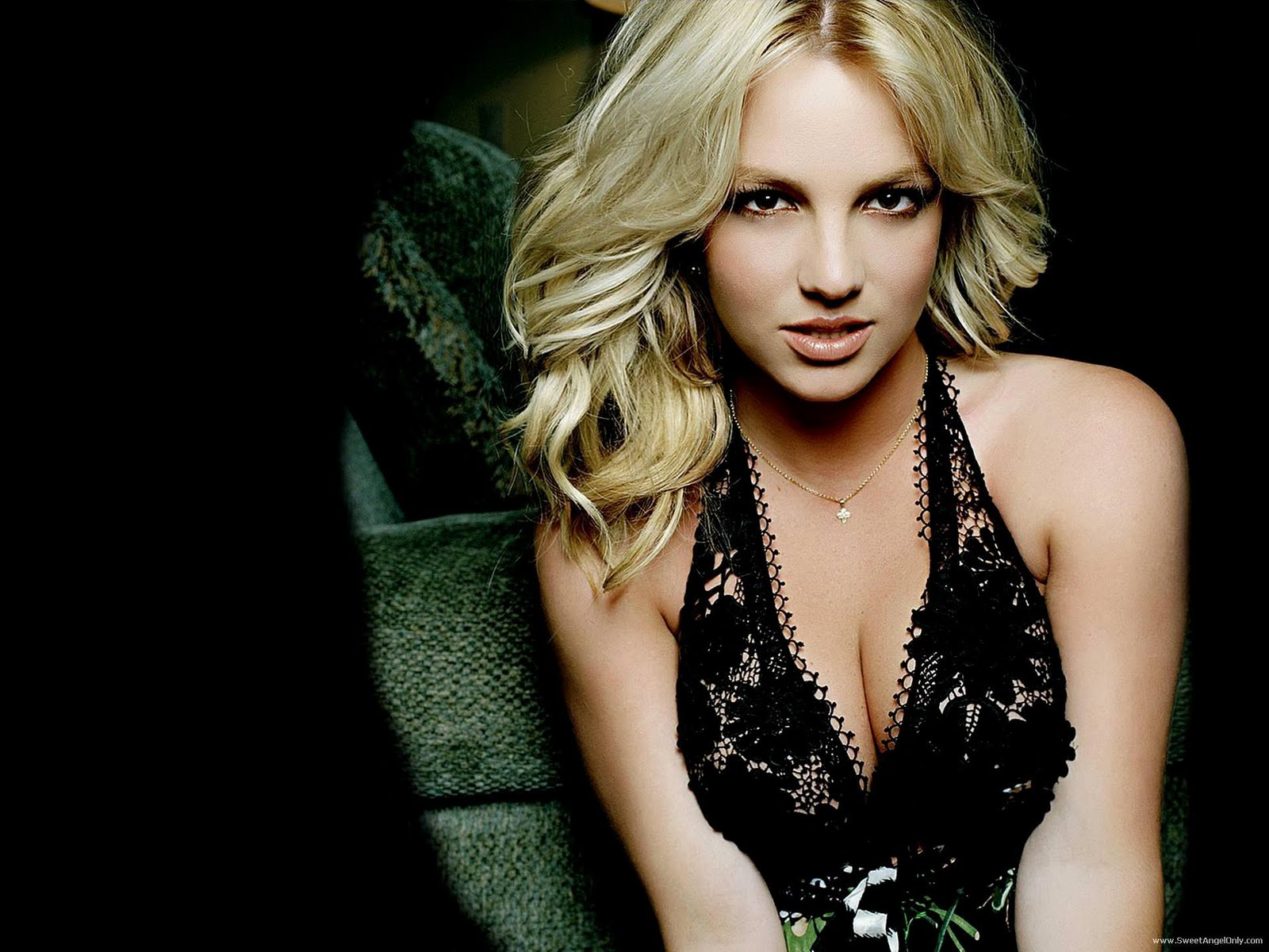 wallpapers assembly britney spears hd wallpapers
