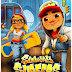 Download Subway Surfer 2015 by Keyboard for PC Full with Cheats for Free