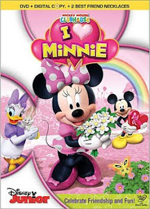 Baixar Filme A Casa do Mickey Mouse   Dublado Download