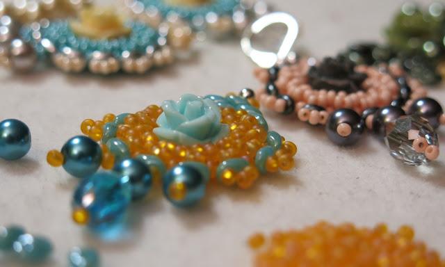 biseri za izradu nakita