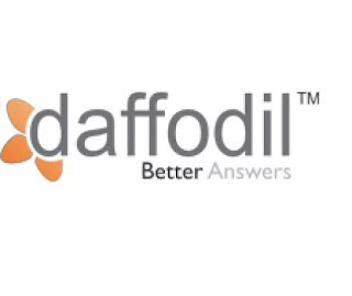 Daffodil Software