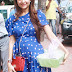Amrita Arora is pregnant?