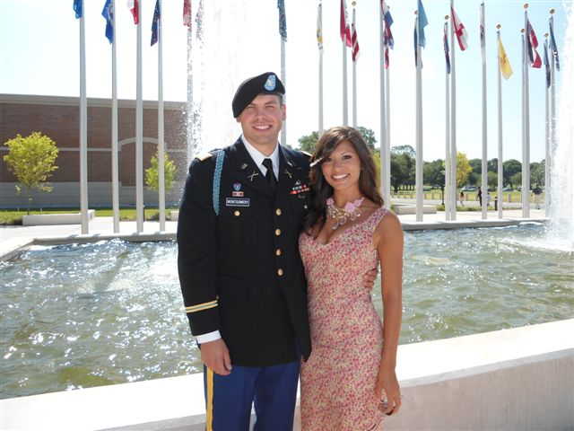 The Warrior Life Of An Army Wife A Leader S Forged Earning