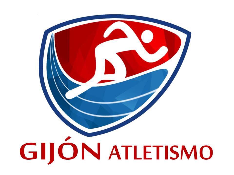 GIJON ATLETISMO