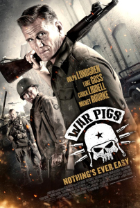 War Pigs 2015 Online Gratis Subtitrat
