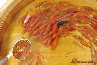Lukisan-Ikan-Mas-3D-Riusuke-Fukahori_3