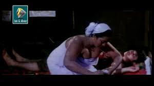 Hot Malayalam Movie 'Thazvara' Watch Online