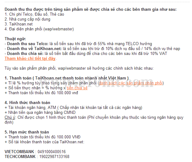 huong-dan-kiem-tien-online-voi-taikhoan-net