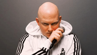 Brother Ali Discography