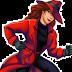 Nostalgia: Carmen Sandiego