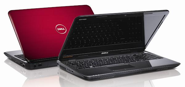 Dell Inspiron 15z Price in Pakistan with Specs and Features