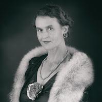 Štěpánka Bořková