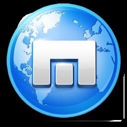 http://3.bp.blogspot.com/-AxW58ZS5tpY/Tei4mrF_qdI/AAAAAAAAA74/5HzXchPb008/s1600/Maxthon.png