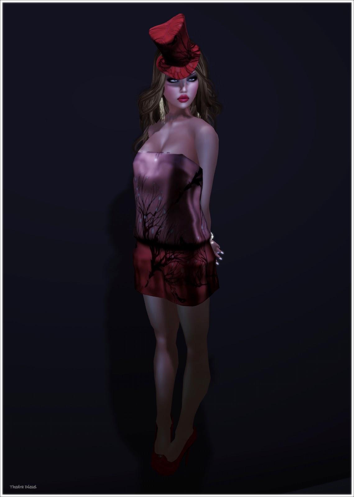 Slook Virtual-Moda