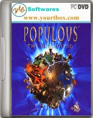 populous the beginning pc game download