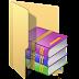 AutoWinRarZip tự động giải nén file tải về