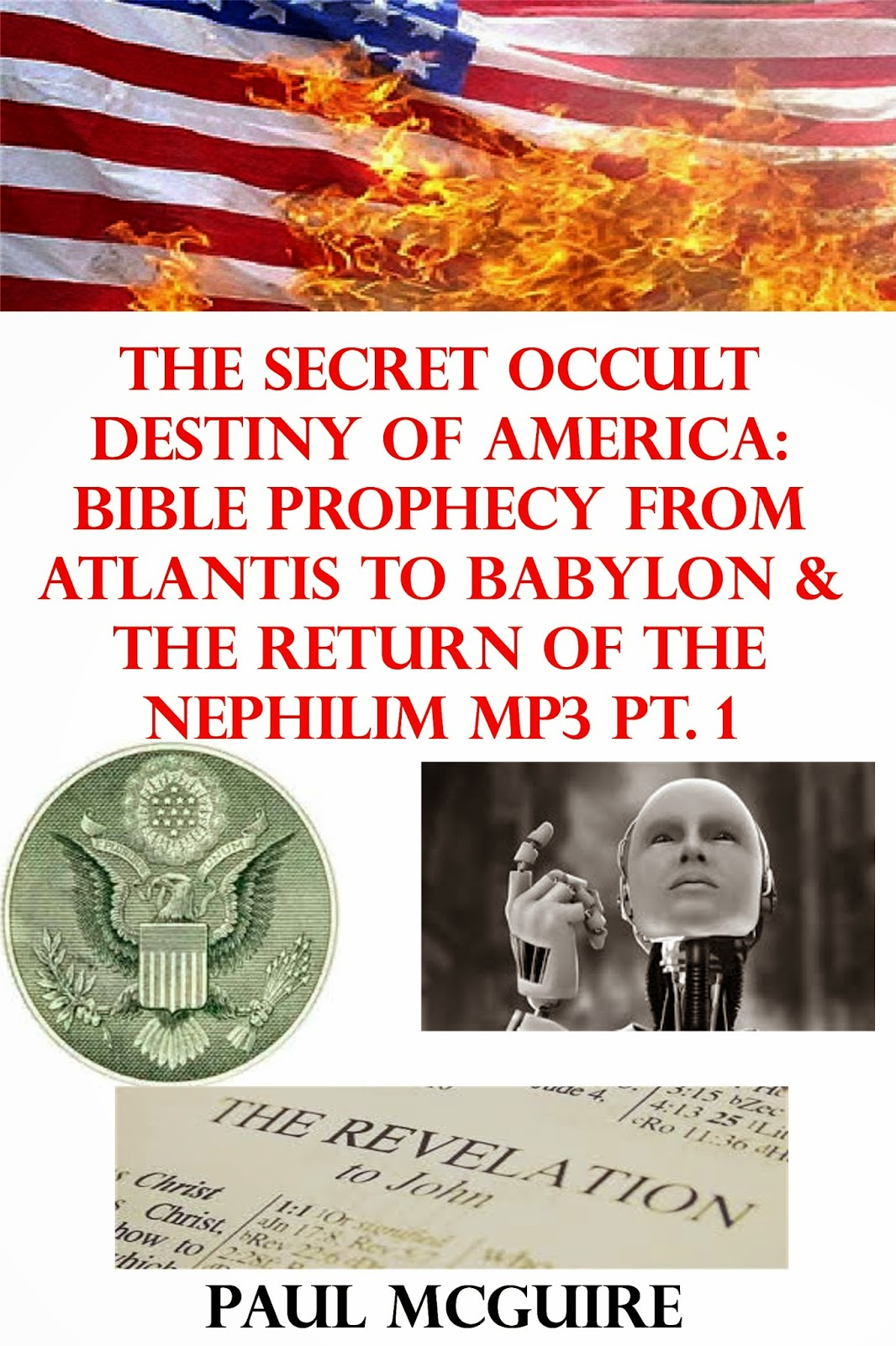 the secret destiny of america pdf